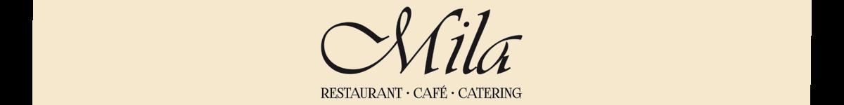 Restaurant MIla